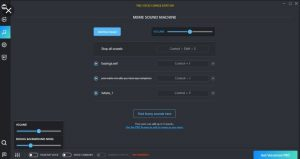 Voicemod Pro License Key With Crack 2021 Full Version
